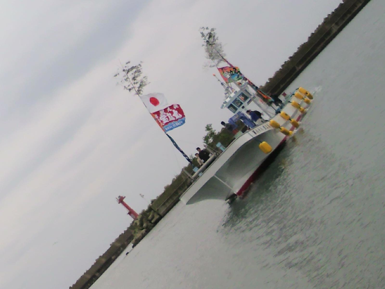 P1000136